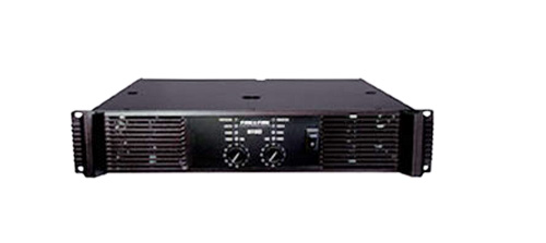 fineandfine MT802 Power Amplifier Sound System