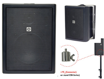 show CSB 50 50CV Ceiling Speaker Sound System
